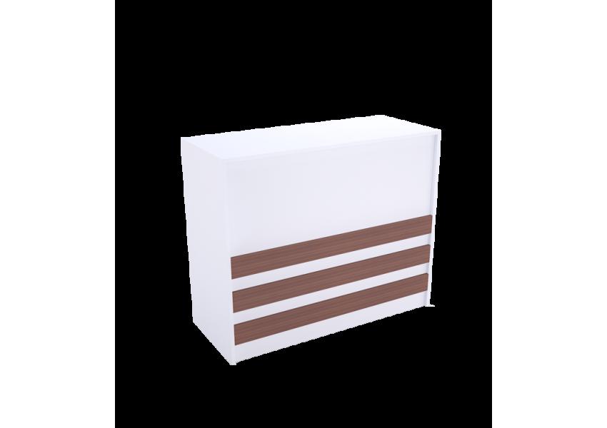 Balcão Caixa 03