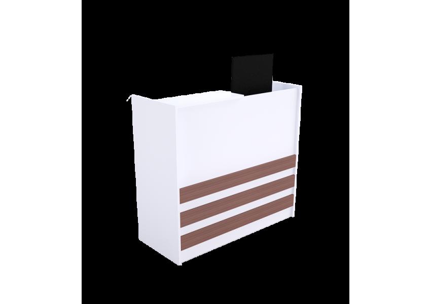 Balcão Caixa 04