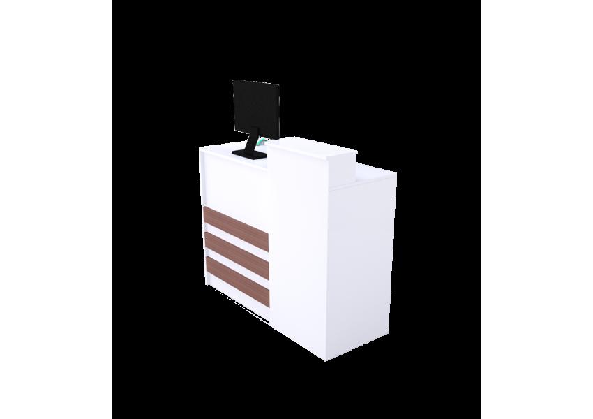 Balcão Caixa 05