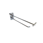 Gancho Porta preço 6,0 (Caixa 100un)