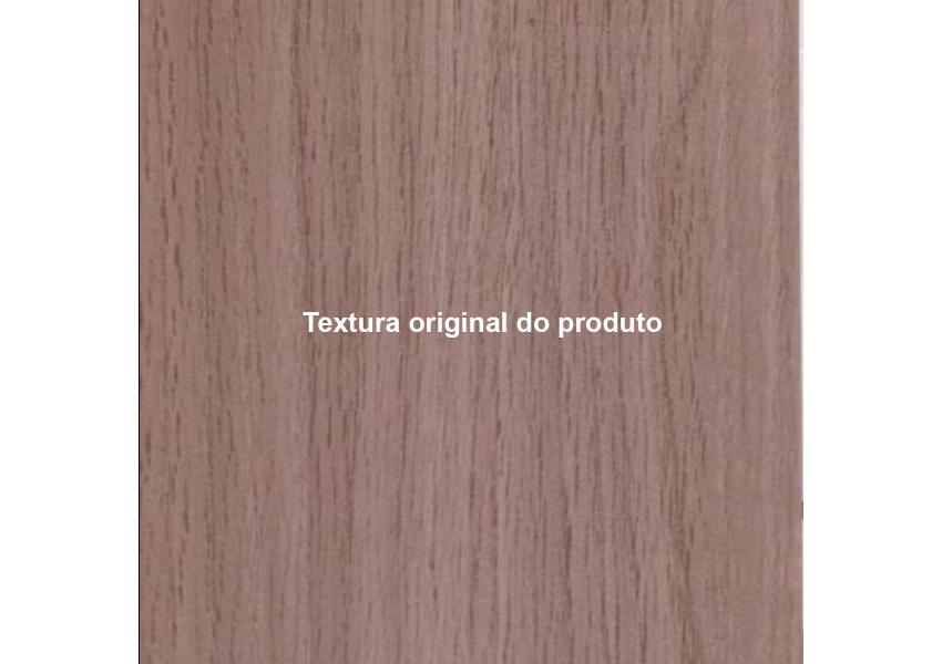 Painel Canaletado Mezzo 610mm X 2750mm